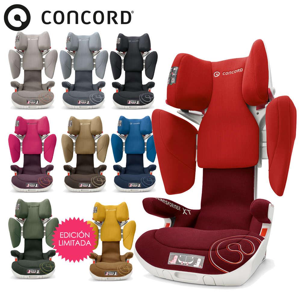 SilladeAuto-CONCORD-TransformerXT-Colore